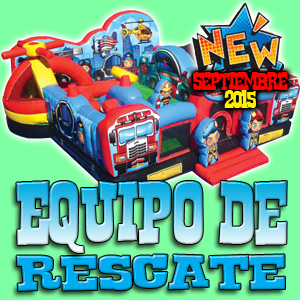 equipo-rescate
