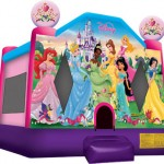 disney-princess-2-jump-l