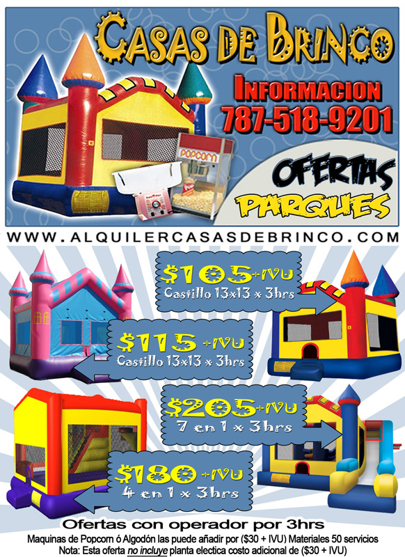 flyer-parques-3hrs