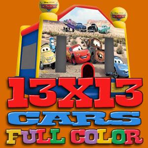 13x13-cars-full