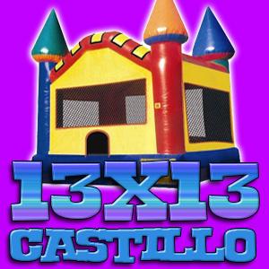 13x13-castillo