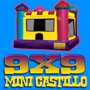9x9-mini-castillo