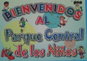Parque-Central-de-los-Niños-BAYAMÓN