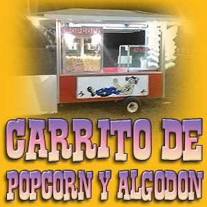 carrito-popcorn-algodon