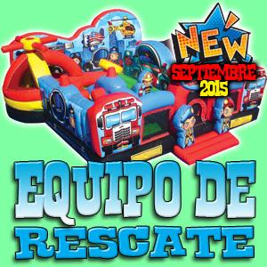 equipo-rescate