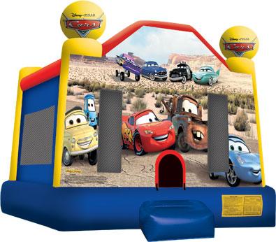 cars-jump-m1