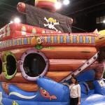 centro-barco-pirata