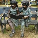 BAYAMÓN-Parque Central de los Niños^IMG_1640-BIG
