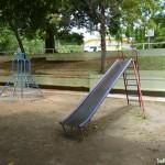 BAYAMÓN-Parque Junghans^P1020508-BIG