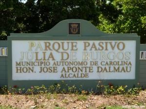 CAROLINA-Parque Julia de Burgos^P1090645-BIG