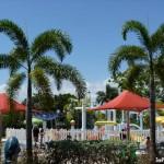 CAROLINA-Parque Julia de Burgos^P1090654-BIG
