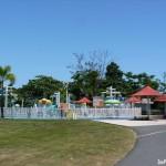 CAROLINA-Parque Julia de Burgos^P1090684-BIG