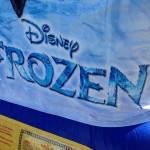 Frozen 11