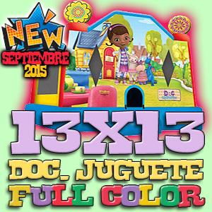 13x13-doc-juguete-full