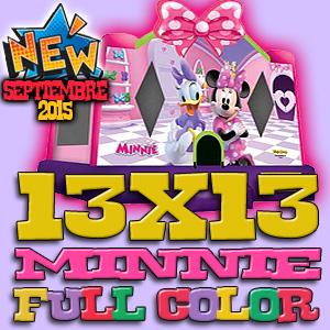 13x13-minnie-full