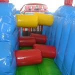 Toddler - Rescue Squad - 10