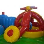 Toddler - Rescue Squad - 9