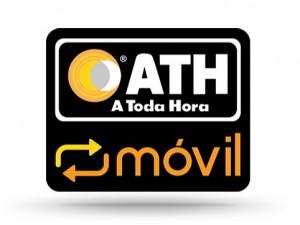 Ath Movil